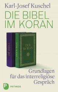 die-bibel-im-koran_a4-1
